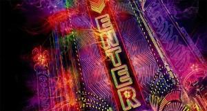 enter-void